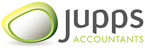Jupps Accountants